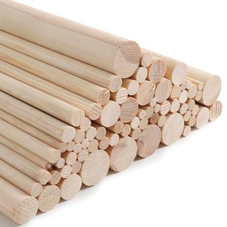 خرید انواع چوب پشمک