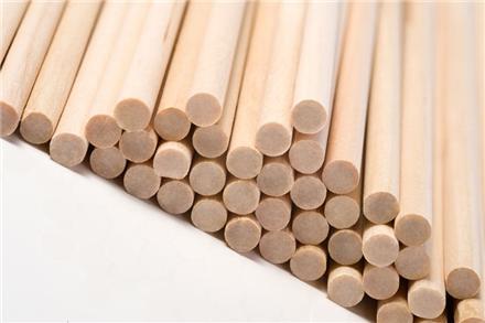قیمت چوب پشمک