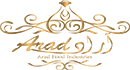 مرجع خرید فروش انواع گز و پشمک _شیرینی ایرانی